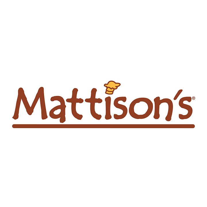 Mattisons_logo720x720