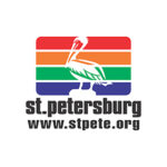 city_of_stpete_logo280x280