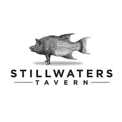 Stillwaters_Logo250x250