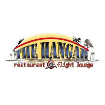 The_Hangar_Logo410x410