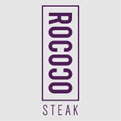 rococo profile250x250