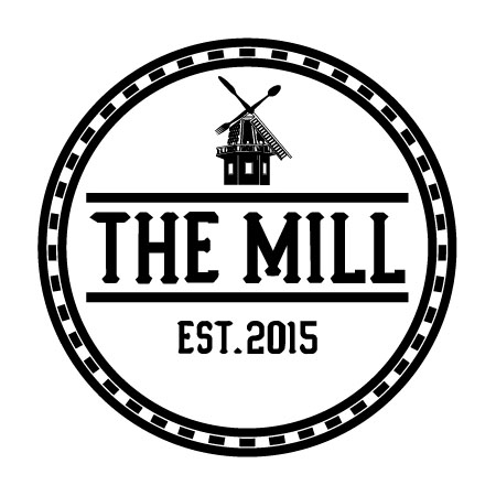 the_mill_logo450x450