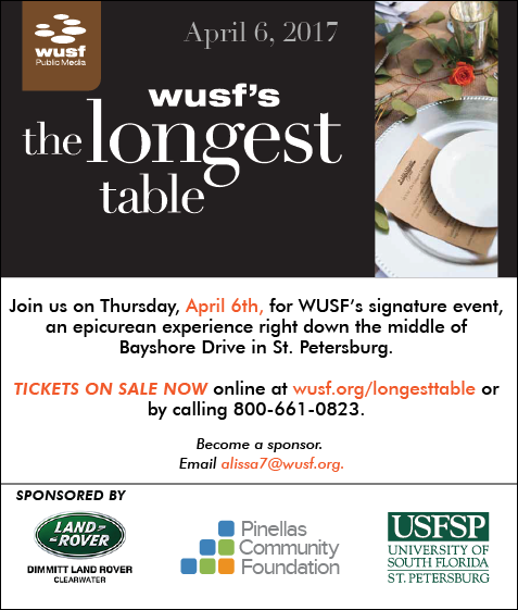 longest_table_wusf_2017_focus03c