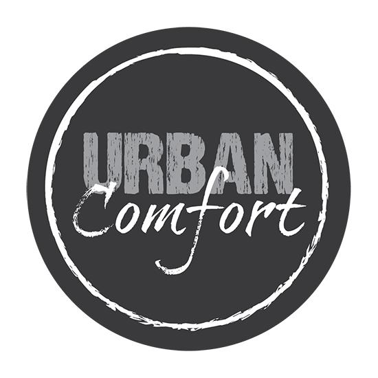UrbanComfort550x550