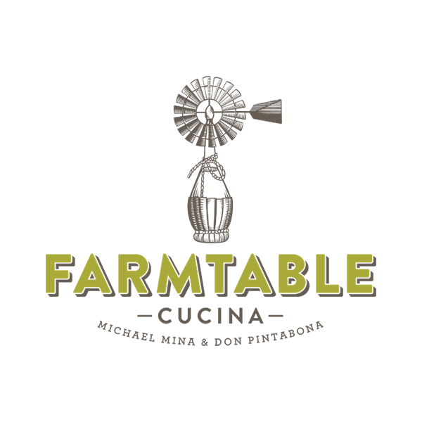 farmtable_cucina600x600
