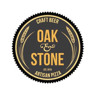 oak-stone-beer-pizza-sarasota-restaurants400x400