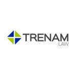 Trenam Logo 397U 288U JPG500x500