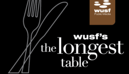 longest_table_logo_final_black_bg