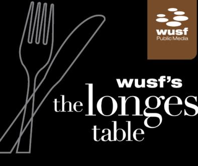 longest_table_logo_final_black_bg