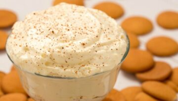 landscape-1447442477-delish-dessert-dips-eggnog-cheesecake-recipe